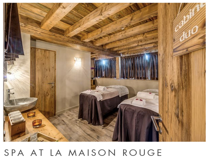 hotels restaurant in chambery la maison rouge. Black Bedroom Furniture Sets. Home Design Ideas